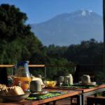 Tansania Safaris und Reisen Kilimajaro