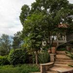 Tansania Safaris und Reisen Arusha