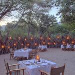 Tansania Safaris und Reisen Lake Manyara