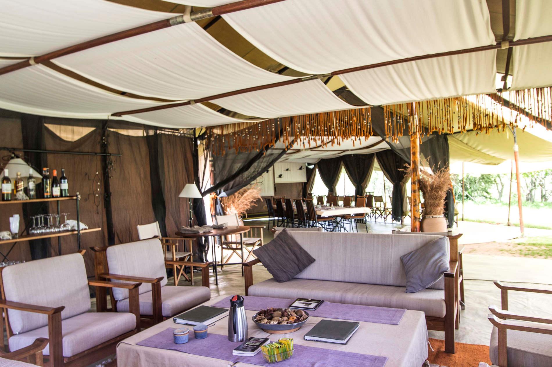 kwihala-camp-ruaha tansania